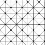 Seamless Pattern Designs Mega Bundle - Geometric Pattern 11