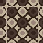 Seamless Pattern Designs Mega Bundle - Decorative Pattern 130