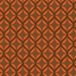 Seamless Pattern Designs Mega Bundle - Decorative Pattern 137