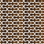 Seamless Pattern Designs Mega Bundle - Decorative Pattern 161