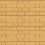 Seamless Pattern Designs Mega Bundle - Brick Pattern 5