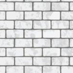 Seamless Pattern Designs Mega Bundle - Brick Pattern 6