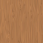 Seamless Pattern Designs Mega Bundle - Wood Pattern 1