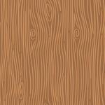 Seamless Pattern Designs Mega Bundle - Wood Pattern 1