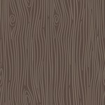 Seamless Pattern Designs Mega Bundle - Wood Pattern 2