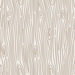 Seamless Pattern Designs Mega Bundle - Wood Pattern 3