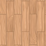 Seamless Pattern Designs Mega Bundle - Wood Pattern 8
