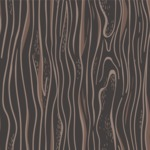 Seamless Pattern Designs Mega Bundle - Wood Pattern 9