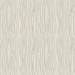 Seamless Pattern Designs Mega Bundle - Wood Pattern 10