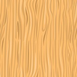 Seamless Pattern Designs Mega Bundle - Wood Pattern 11