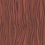 Seamless Pattern Designs Mega Bundle - Wood Pattern 12