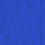 Seamless Pattern Designs Mega Bundle - Wood Pattern 13