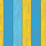 Seamless Pattern Designs Mega Bundle - Wood Pattern 16