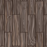 Seamless Pattern Designs Mega Bundle - Wood Pattern 18