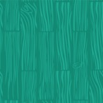 Seamless Pattern Designs Mega Bundle - Wood Pattern 19