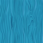 Seamless Pattern Designs Mega Bundle - Wood Pattern 21