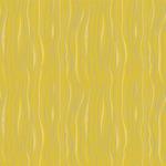 Seamless Pattern Designs Mega Bundle - Wood Pattern 22