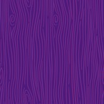 Seamless Pattern Designs Mega Bundle - Wood Pattern 26