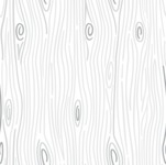 Seamless Pattern Designs Mega Bundle - Wood Pattern 27