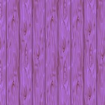 Seamless Pattern Designs Mega Bundle - Wood Pattern 29