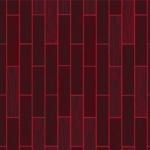 Seamless Pattern Designs Mega Bundle - Wood Pattern 32