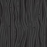 Seamless Pattern Designs Mega Bundle - Wood Pattern 36