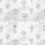 Seamless Pattern Designs Mega Bundle - Paper Pattern 21