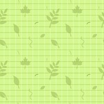 Seamless Pattern Designs Mega Bundle - Paper Pattern 26
