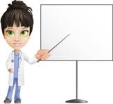 Dr. Fran First-Aid - Presentation 1