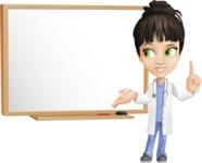 Dr. Fran First-Aid - Presentation 3