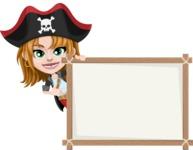 Madison On-Board - Presentation 5