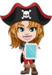 Madison On-Board - iPad 1