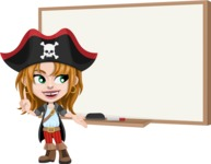Madison On-Board - Presentation 3