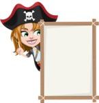 Madison On-Board - Presentation 4