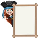 Brianna the Fearless - Presentation 4