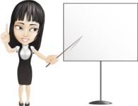 Liz the Biz Lady - Presentation 2