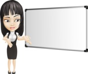 Liz the Biz Lady - Presentation 3