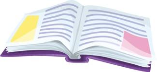 Open Textbook 1
