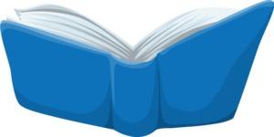 Open Book 3