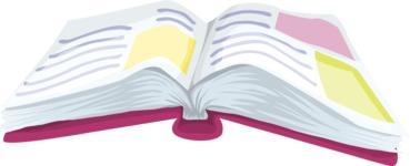 Open Textbook 2