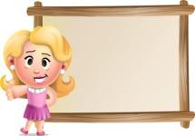 Martha Blonde - Presentation 5
