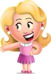 Martha Blonde - Show 2