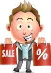 Andrew Richman - Sale 2