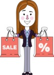 Maryanna Business-Mind - Sale2