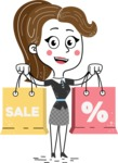 Cynthia Rosy-Cheeks - Sale2