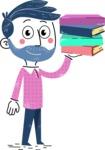 Jonathan Buddy - Book 2