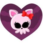 Skull Face - avatar 12