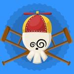 Skull Face - avatar 13