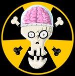 Skull Face - avatar 22