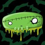 Skull Face - avatar 24